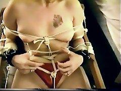 Amateur, BDSM, Nipples