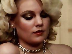 Big Boobs, Nerd, Group Sex, Stockings, Vintage
