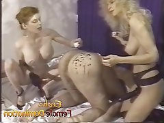 BDSM, Femdom, Mistress, BDSM