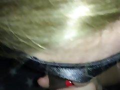 Amateur, BDSM, Blowjob, Bus