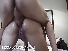 Amateur, Hardcore, Anal, Big Butts, Big Ass