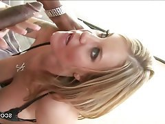 Hardcore, Teen, Interracial, MILF, Big Cock