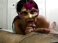 Amateur, Blowjob, Webcam