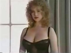 Big Boobs, Blowjob, Vintage