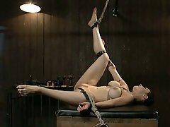 BDSM, Bondage, Rough, Hardcore
