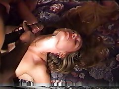 Amateur, Gangbang, Group Sex, Interracial, Swinger