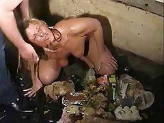 BDSM, Hardcore