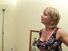 British, MILF, Old and Young
