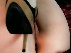 Babe, Big Ass, Big Tits, Creampie