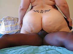 Amateur, Anal, BBW, Big Butts
