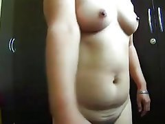 Asian, Webcam
