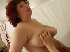 BBW, Hairy, Hardcore, Old and Young