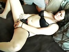 Creampie, Gangbang, Group Sex, Threesome
