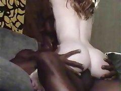Foot Fetish, Hardcore, Interracial, Pornstar, Vintage
