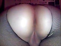 Amateur, BBW, Big Butts, Stockings