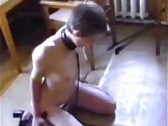 Amateur, Anal, BDSM, Bondage