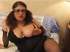 Anal, BBW, French, Masturbation