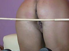 Amateur, BDSM, Hardcore, POV, Spanking