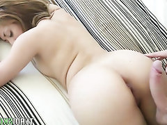 Amateur, Babe, Big Ass, Big Cock