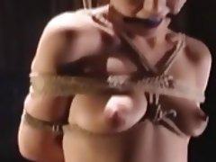 Asian, BDSM, Bondage, Spanking, Teen