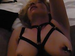 Amateur, BDSM, Masturbation, MILF